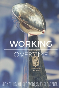 football, NFL, playoffs, overtime, Packers, Cardinals, Super Bowl, coin toss