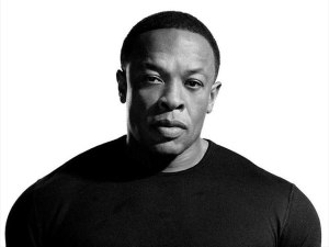 Dr Dre isn't to blame, but I will forever associate him with the biggest disappointment of my professional career...