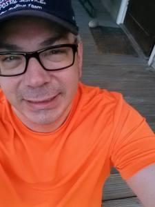 health, fitness, running, mental health, life, balance, humor, Modern Philosopher