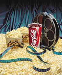 movies, popcorn, soda, summer movies, philosophy, Modern Philosopher