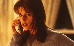 Scream, Never Campbell, movies, horror, slasher films, MTV, Modern Philosopher