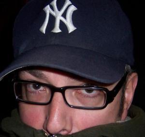 Yankees, humor, Modern Philosopher