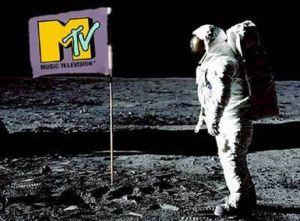 MTV, NYU, humor, money, Modern Philosopher
