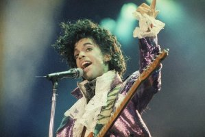 Prince, humor, fitness, running, health, doves, Modern Philosopher