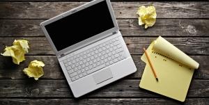 writing, screenwriting, writing tips, philosophy, humor, writing