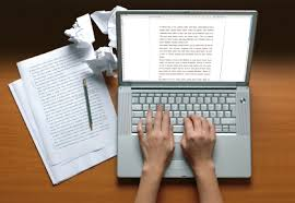 wrting tips, screenwriting, writing, philosophy, language, humor, Modern Philosopher