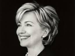Hillary Clinton, Halloween, satire, politics, humor, magic, witches, Modern Philosopher