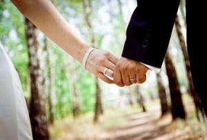 love, relationships, marriage, divorce, Modern Philosopher