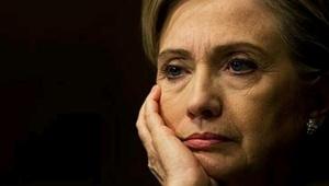 Hillary Clinton, politics, 2016 Presidential Election, short story, The Devil, humor, Modern Philosopher