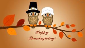 Thanksgiving, The Devil, short story, acting, humor, Modern Philosopher