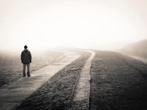 Thanksgiving, relationships, love, lonely, alone, broken, Modern Philosopher