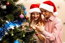 Christmas, dating tips, relationships, love, falling in love, life hacks, humor, advice, Modern Philosopher