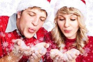Christmas, dating tips, relationships, love, life hacks, humor, advice, Modern Philosopher