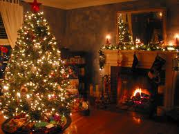 Christmas, Christmas Carols, holidays, philosophy, humor, Modern Philosopher