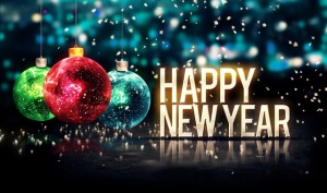 Happy New Year, New Year's Resolutions, New Year's Eve, The Devil, short story, relationships, humor, Modern Philosopher