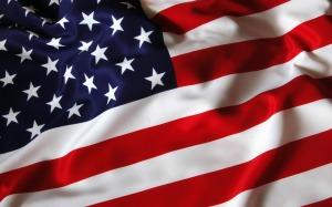 American flag, Donald Trump, Alaska, Vladimir Putin, Russia, Trump's inauguration, politics, satire, humor, Modern Philosopher