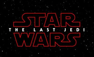 Star Wars: The Last Jedi, Star Wars 8, Luke Skywalker, Jedi, movies, humor, Modern Philosopher
