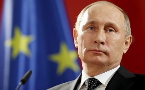 Vladimir Putin, Donald Trump, Russia, America, Alaska, politics, satire, humor, Modern Philosopher