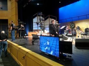 The Nite Show with Danny Cashman, Westbrook, Make America Laugh Again, NESCOM, TV, comedy, Modern Philosopher