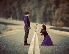 Valentine's Day, dating tips, relationships, love, humor, Modern Philosopher