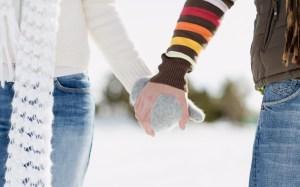 Winter Dating, Dating Tips, Valentine's Day, relationships, life hacks, humor, Modern Philosopher