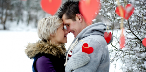 Valentine's Day, dating tips, love, relationships, winter, humor, Modern Philosopher