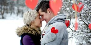 Valentine's Day, dating tips, love, relationships, winter, humor, Modern Philosopher