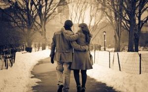 winter, dating tips, relationships, life hacks, Valentine's Day, advice, humor, Modern Philosopher