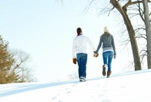 dating tips, advice, life hacks, love, relationships, winter, Valentine's Day, humor, Modern Philosopher