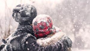 Valentine's Day, winter, dating tips, relationships, humor, Modern Philosopher