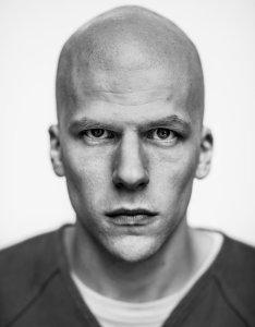 Lex Luthor, short story, flash fiction, The Devil, Sundays With Satan Short Story Series, bald is beautiful, humor, Modern Philosopher