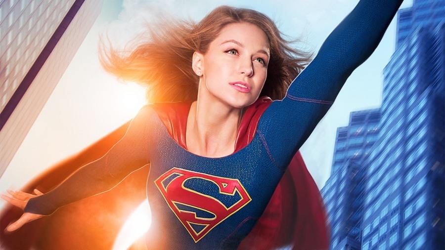 dating tips, relationship advice, life hacks, Superheroes, Supergirl, humor, Modern Philosopher