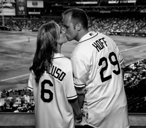 Opening Day, baseball, dating tips, relationship advice, love, humor, Modern Philosopher