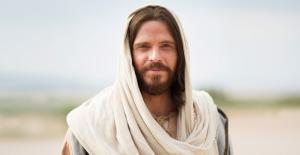 Easter, Jesus, Easter Bunny, religion, satire, humor, Modern Philosopher