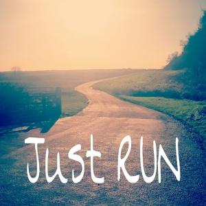 love, relationships, the one who got away, running, fitness, humor, Modern Philosopher