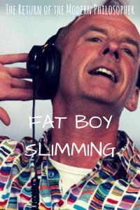 fitness, exercise, running, weight loss, health, humor, Modern Philosopher