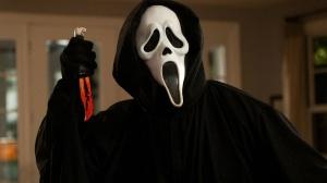 Scream, Richard Belzer, nightmares, humor, Modern Philosopher