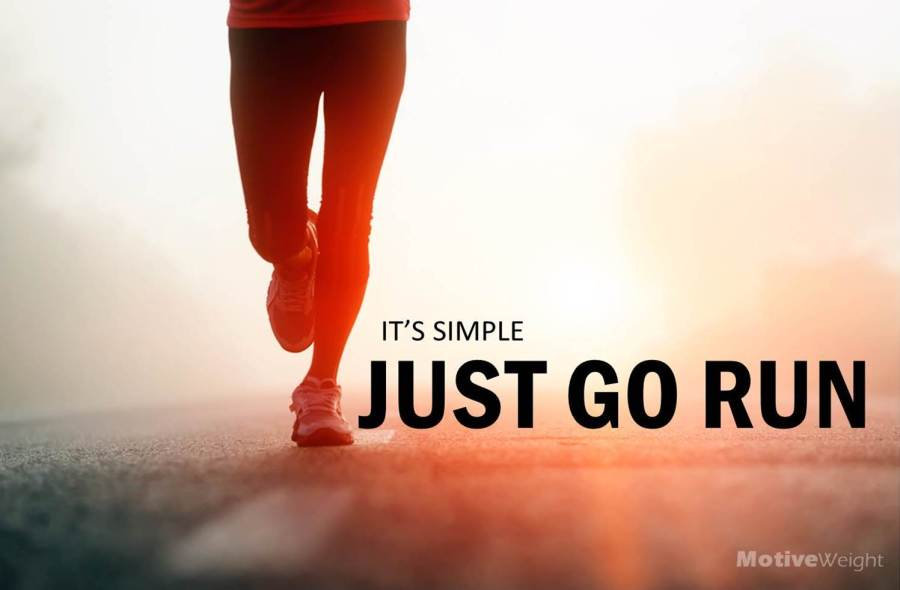 motivation, inspiration, self-confidence, philosophy, running, dating, humor, Modern Philosopher
