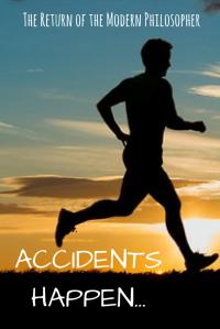running, fitness, health, humor, Modern Philosopher