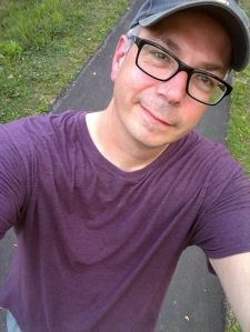 health, fitness, running, weight loss, self improvement, humor, Modern Philosopher