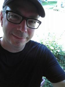 Thanksgiving, running, fitness, summer vacation, humor, Modern Philosopher