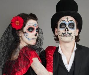 Halloween, dating tips, relationships, life hacks, humor, Modern Philosopher