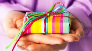 humor, life hacks, real life, birthday presents, Modern Philosopher