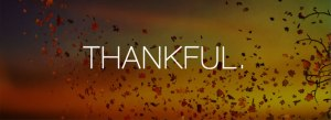 Thanksgiving, gratitude, life, philosophy, humor, Modern Philosopher