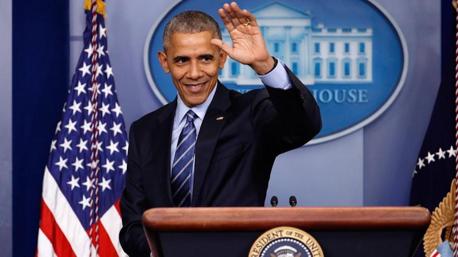 Donald Trump, politics, humor, The Devil, Modern Philosopher, Barack Obama