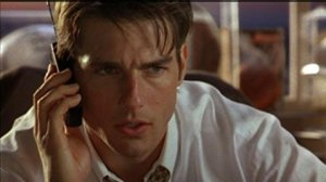filing taxes, income tax, humor, Maine, Modern Philosopher, Jerry Maguire