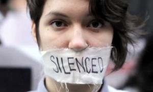 activism, free speech, fighting for your beliefs, philosophy, Modern Philosopher