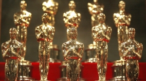 The Oscars, Academy Awards, short story, The Devil, humor, Modern Philosopher