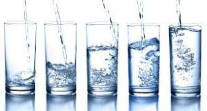 water, finances, humor, Modern Philosopher