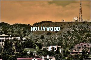 screenwriting, Hollywood, movie, humor, Modern Philosopher